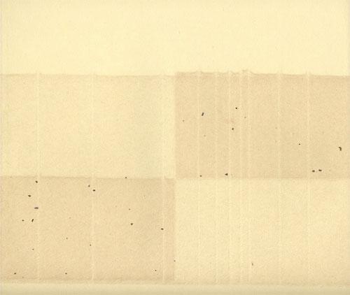 襖紙・ふすま紙